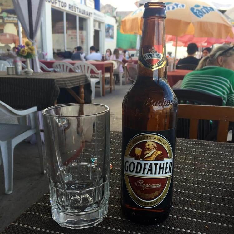 beer-godfather-ladakh
