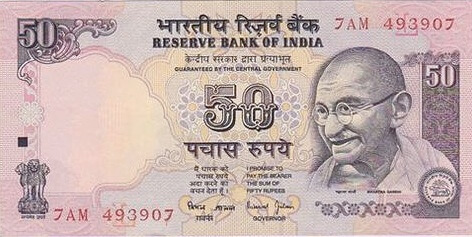reserve-bank-of-india-50-indian-rupees-mahatma-gandhi