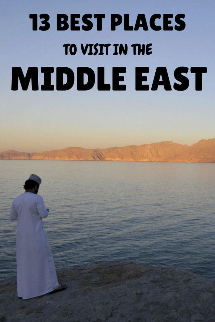 Jump River WI Middle Eastern Single Women