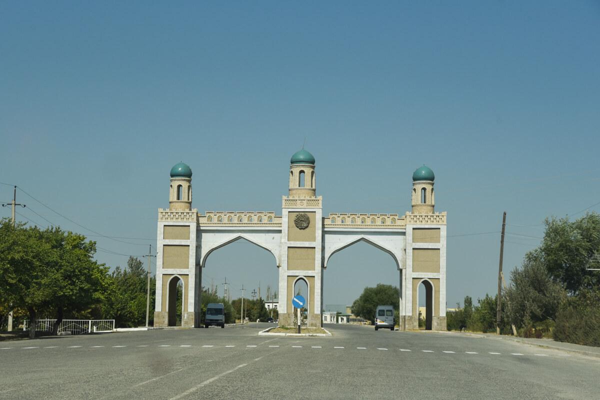 A guide for traveling Tajikistan (Tips + 3-week itinerary) DSC 0780