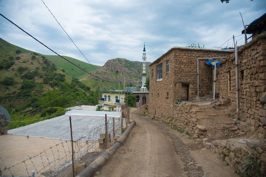 Ahmadawa