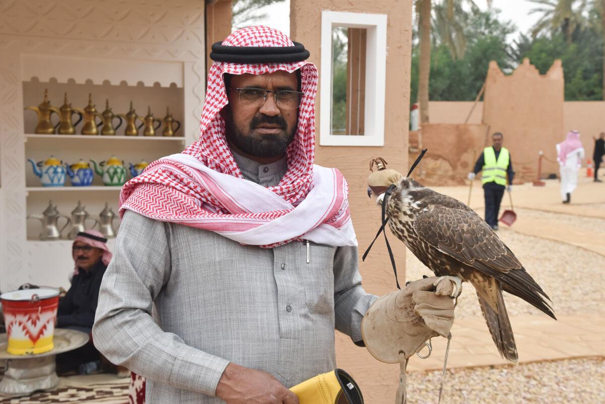 can tourists visit Saudi Arabia