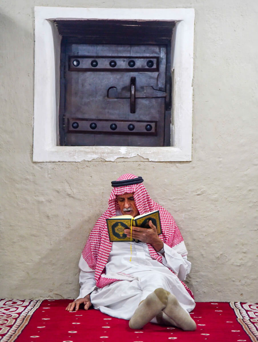 can you travel to Saudi Arabia