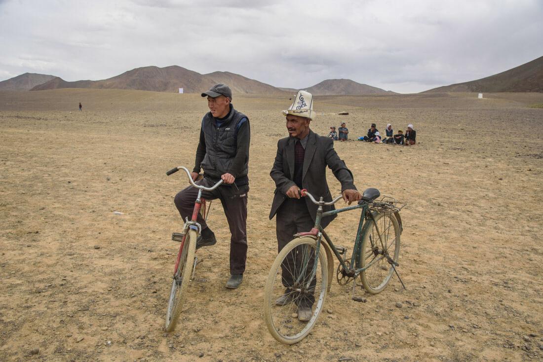 A guide for traveling Tajikistan (Tips + 3-week itinerary) DSC 9705