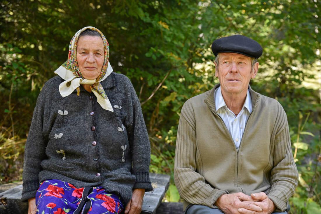 people Ukraine