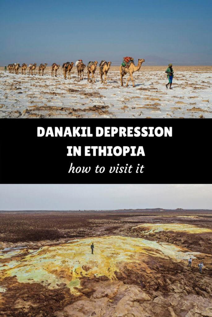 danakil depression tour_